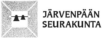 Järvenpään seurakunta