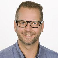Jarkko Åström