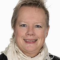 Minna Österman