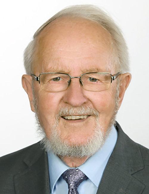 Matti Auranen