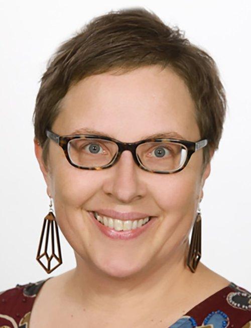 Hanna Graeffe