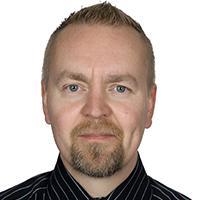 Matti Heiskala