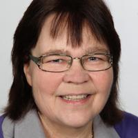 Seija Heiskanen