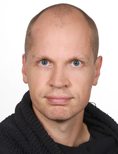 Kalle Hietala