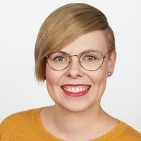 Anni Hyvärinen