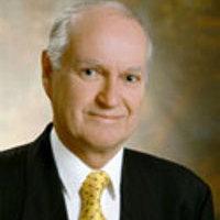 Carl Järnefelt