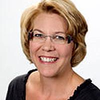 Leena Kämäri