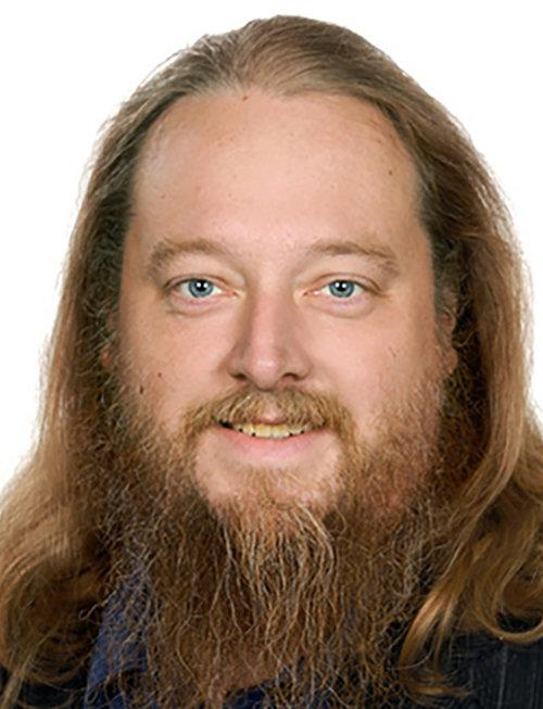 Mika Korpela