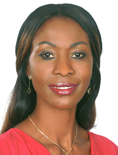 Rita Kostama