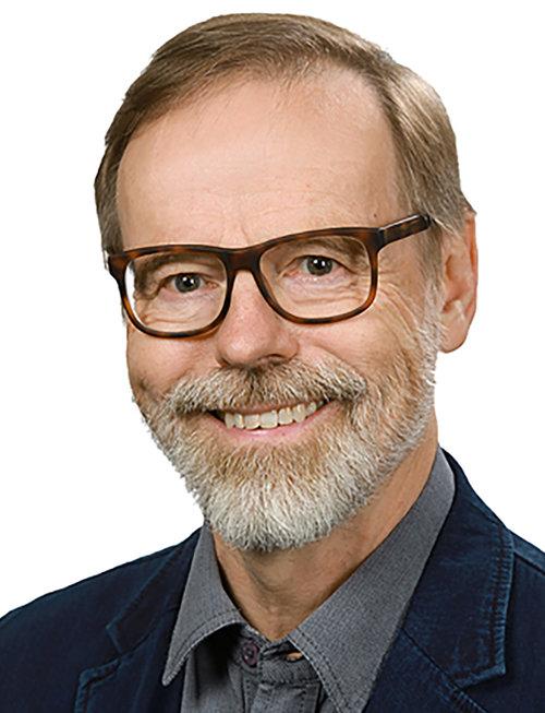 Pekka Launonen
