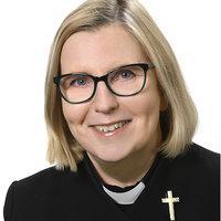 Leena Berntsson