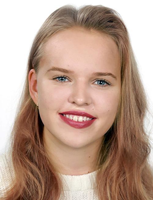 Ida Luuk