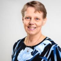 Marja-Liisa Moilanen
