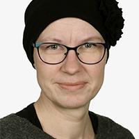 Anna-Kaisa Massinen