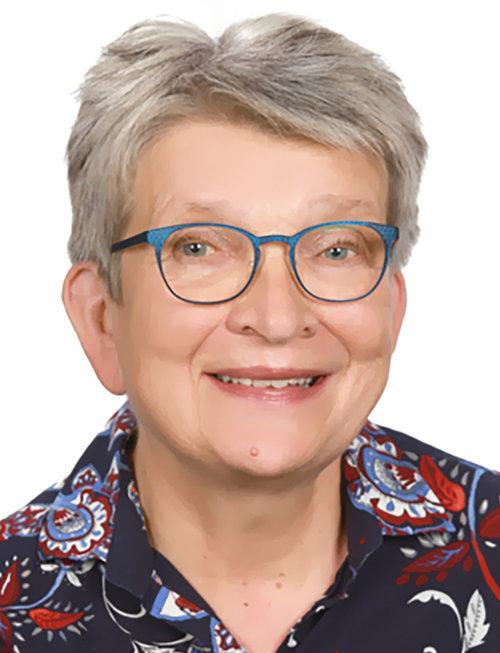 Kaija Oksanen