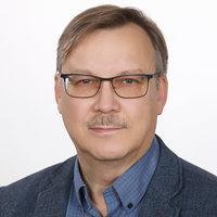 Jouko Porkka