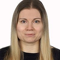 Riina Granqvist