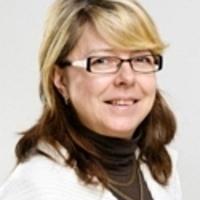 Birgitta Hynninen