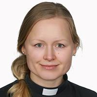 Krista Valtonen