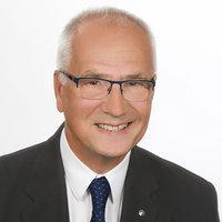 Jukka Virkki