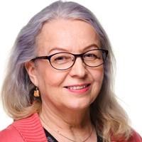 Leena Tanttu