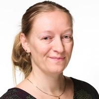 Heidi Miettunen