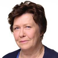 Raija Lehtinen