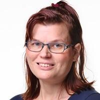 Elina Salonen