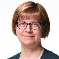Anne Vuori