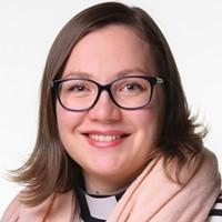 Maria Puotiniemi