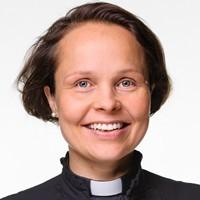 Hanne Lukkari