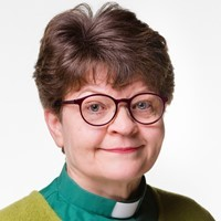 Marja Kosonen