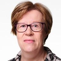 Kaisa Kalinen