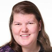 Tanja Pajunen