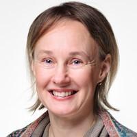 Pauliina Nurminen