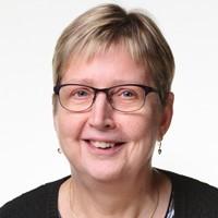 Kaija Rajanen