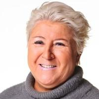 Leena Hakala