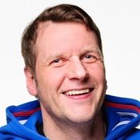 Janne Nordström