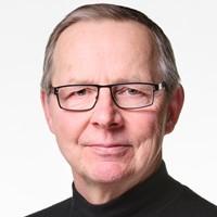 Reijo Rönkkö
