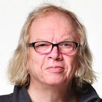 Heikki Ruokonen