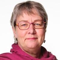 Helena Lindqvist