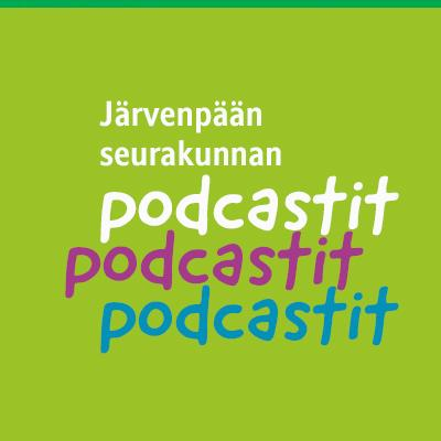 Podcastit
